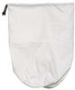 Faceshield Storage Bag -- 5EU22