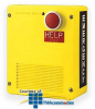 GAI-Tronics S.M.A.R.T. Wall Mount Emergency Speakerphone -- 293SL