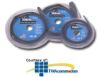 Ideal Thermo-Shrink Thin-Wall Heat Shrinkable Tubing Disks -- 46-600