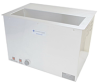 Ultrasonic Cleaning System 822 -- 51-15-236