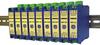 Configurable Signal Conditioner -- DRF Series - Image