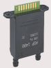 Differential Pressure Sensor -- ASP1400