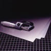 Stainless Steel and Cold-Rolled Steel Shim Stock