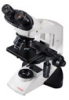 9135015 - Labomed Basic Phase Contrast Microscope, Trinocular -- GO-49402-12