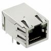 Modular Connectors - Jacks With Magnetics -- 535-12600-ND -Image