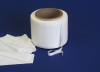 Unsintered PTFE Film -- DW233M