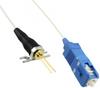 Laser Diodes -- NR8800FS-CB-AZ-ND