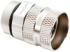 Circular Connectors - Housings -- MA1CAP1600-ND