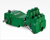Reciprocating Pumps -- Engineered Products