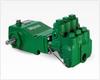 Reciprocating Pumps - Image