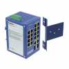 Switches, Hubs -- 1165-1370-ND -Image
