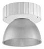 Lighting Fixture -- OR150PSE12A12PFPLS