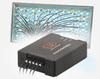 LED Analyzer -- colorCONTROL MFA-5 -Image