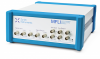 Lock-in Amplifier -- MFLI -- View Larger Image