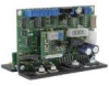 Single Axis Analog Servo Driver - MicroMax® -- 671XX