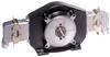 Mill-Duty RIM Tach® Encoder -- 6200