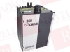 ASEA BROWN BOVERI DC1-40U ( DISCONTINUED BY MANUFACTURER, DC DRIVE, OPEN CHASSIS, 115/230VAC INPUT, 50/60HZ, 1.0/2.0 HP ) -Image