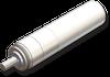 Sterilizable Small Bone Gearmotor -- B0912N4023 -Image