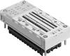 Input/output module -- CPX-2ZE2DA -Image