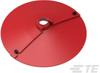 LV/MV Insulating Covers -- E70421-000 -Image