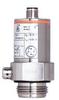 Flush pressure transmitter -- PL2058 -Image