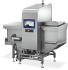 Safeline X-ray Inspection Systems -- X36 Series -Image