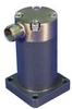 4-123 Vibration Sensor