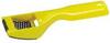 STANLEY Surform Shaver -- Model# 21-115