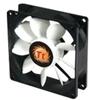 Thermaltake ISGC Fan 8 -- AF0043