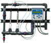 Seawater Dechlorination Analyzer -- DCA-23