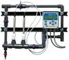 Seawater Dechlorination Analyzer -- DCA-23