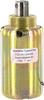 Solenoid, Tubular, Pull, Intermittent, 24VDC -- 70161934