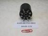Servo Motor -- 18-65-115 - Image