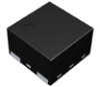 1ch 200mA CMOS LDO Regulators -- BU10TD2WNVX - Image
