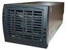 Modular AC Power System AMPS24 HP -- AMPS24-1-9-H2