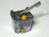 Lubricator -- LubeSite MCP-5 - Image