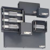 Ready-Term® 8146 - Pre-Configured Terminal Boxes -- 8146/1073S-3DP-10036