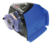 Fixed Speed Peristaltic Pump, 23 GPD (3.6 LPH), 100 PSI (6.8 BAR), 230 VAC, 60Hz -- GO-74130-86 - Image