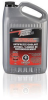 Antifreeze/Coolant - Automotive, Extended Life Antifreeze/Coolant -- 26-379