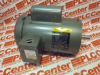 MOTOR 1HP 1725RPM 1PH 60HZ 143TC 3524L TEFC F1 -- VL3510T