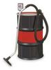 Air Powered Liquid Vacuum,10 HP -- 1MEB8