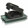 Programming Adapters, Sockets -- 415-1021-ND
