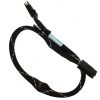 Pluggable Cables -- 0795762101-ND - Image