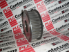7711-4035 POWERGRIP GT2 SPROCKETS - 8M A ND 14M -- P3514MGT40 -Image