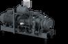 High-Performance Screw Vacuum Pump -- COBRA NC 2500 B -Image