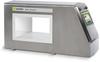 Belt Conveyor Metal Detector -- C-SCAN GHF - Image