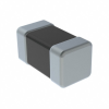 Ferrite Beads and Chips -- 1934-1486-2-ND -Image