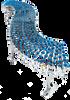 Skatewheel Flexible Conveyor