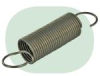 Close Wound Extension Spring -- MKASFNM045060021