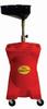 27-Gallon Poly Oil Drain -- JDI-27GFD